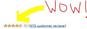 Breville JE98XL Reviews